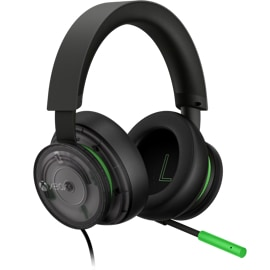 Xbox-stereoheadset - 20th Anniversary Special Edition