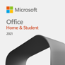 Home office & student 2021