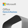Home & Business Office 2021