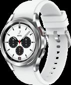 Samsung Galaxy Watch4 Classic LTE