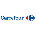 Logotipo de Carrefour