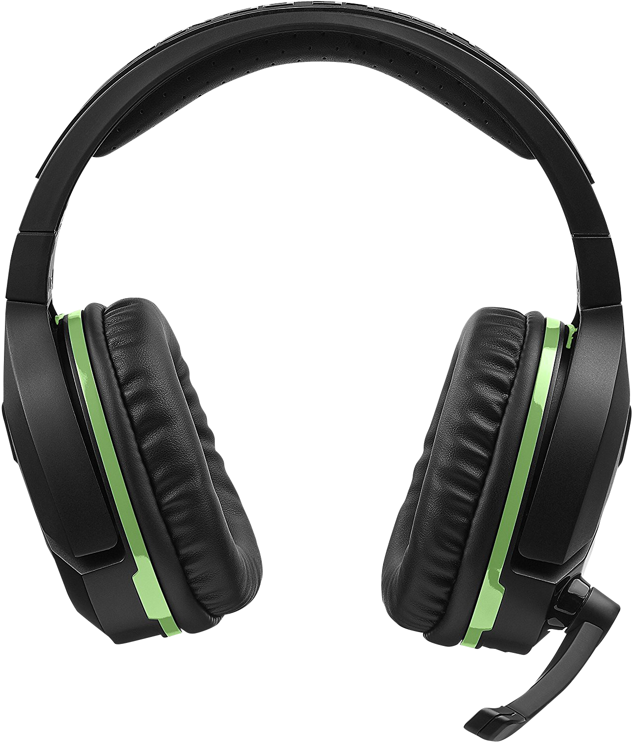 Turtle Beach Stealth 700 Gaming Headset for Xbox One Deal