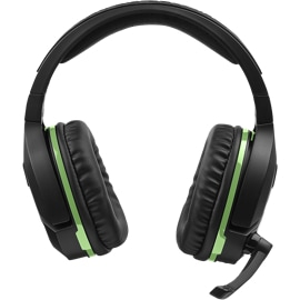 Turtle Beach Stealth 700 Gaming Headset for Xbox One