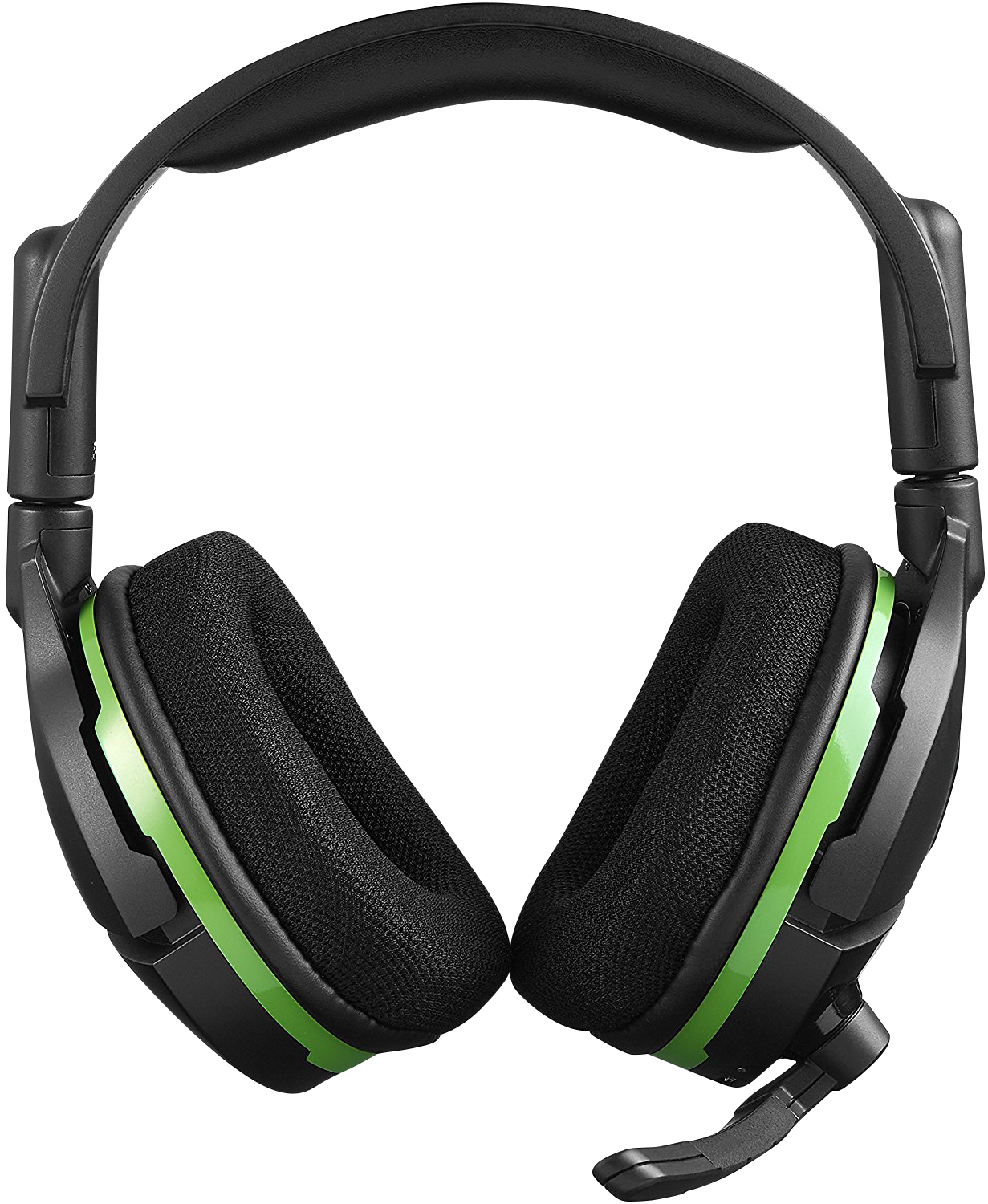 Buy Turtle Beach Stealth Gaming Headset for Xbox One - Microsoft Store 8d8f6ddb03466