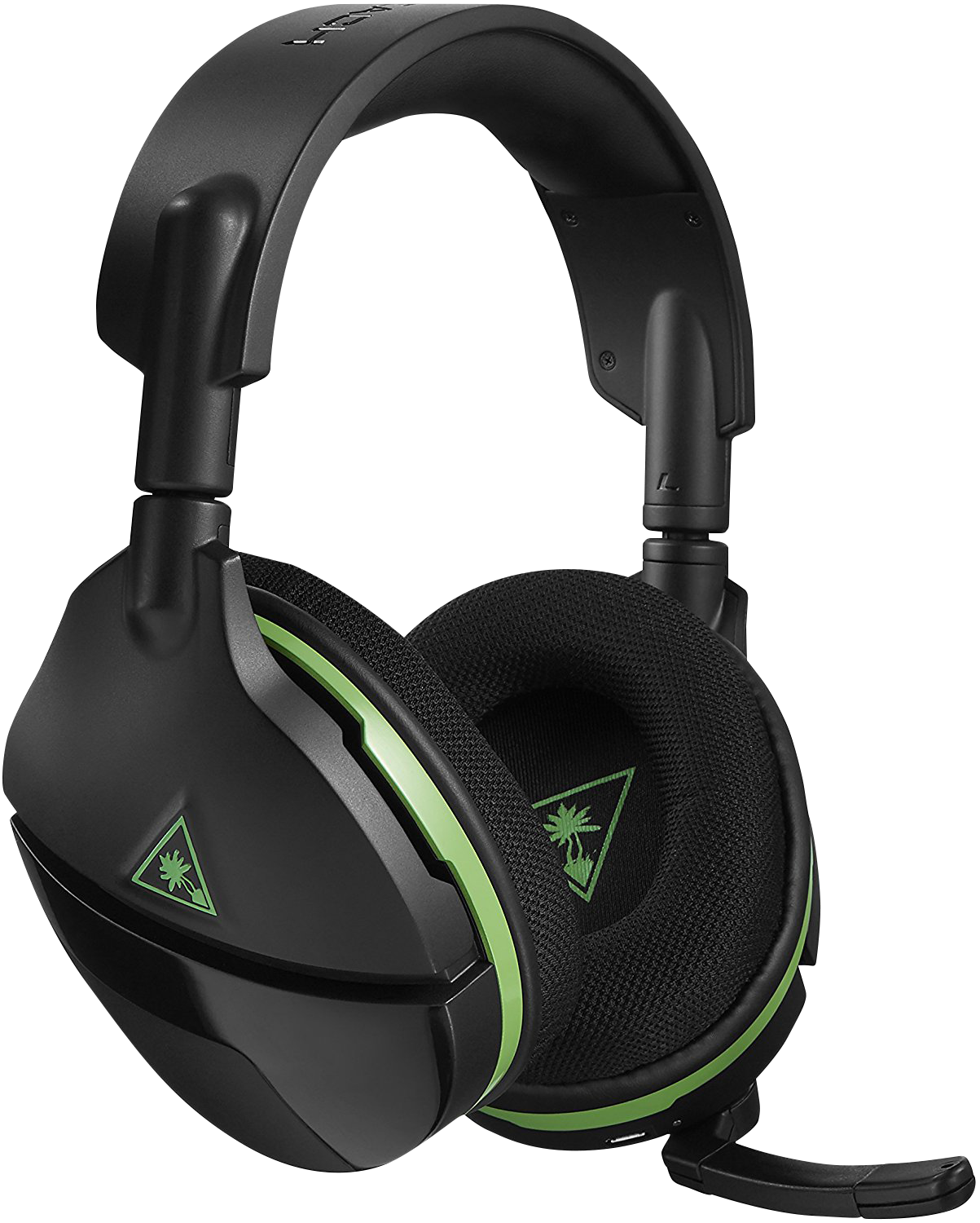 RWaMNL?ver=2cd9 - Turtle Beach Stealth 600 Gaming Headset for Xbox One