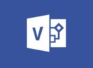 Microsoft Visio Viewer.
