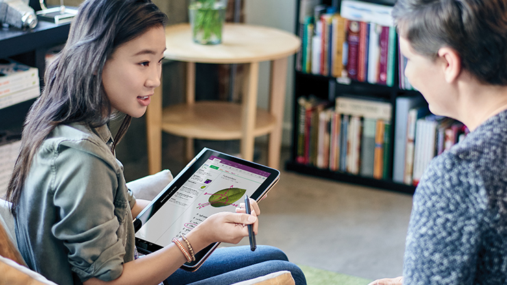 Surface Deals. Save up to $ on select Surface Pro 6 SHOP NOW. Bundle and save $ Give speed and style with a Surface Pro (Intel i5/GB SSD) and Type Cover. SHOP NOW. Save $ on select Surface Book 2. Give limitless possibility with the most powerful Surface ever. Deals for students. Save big on Surface devices, bundles /5(13).