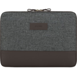 Incipio Esquire Series Sleeve for Surface Pro