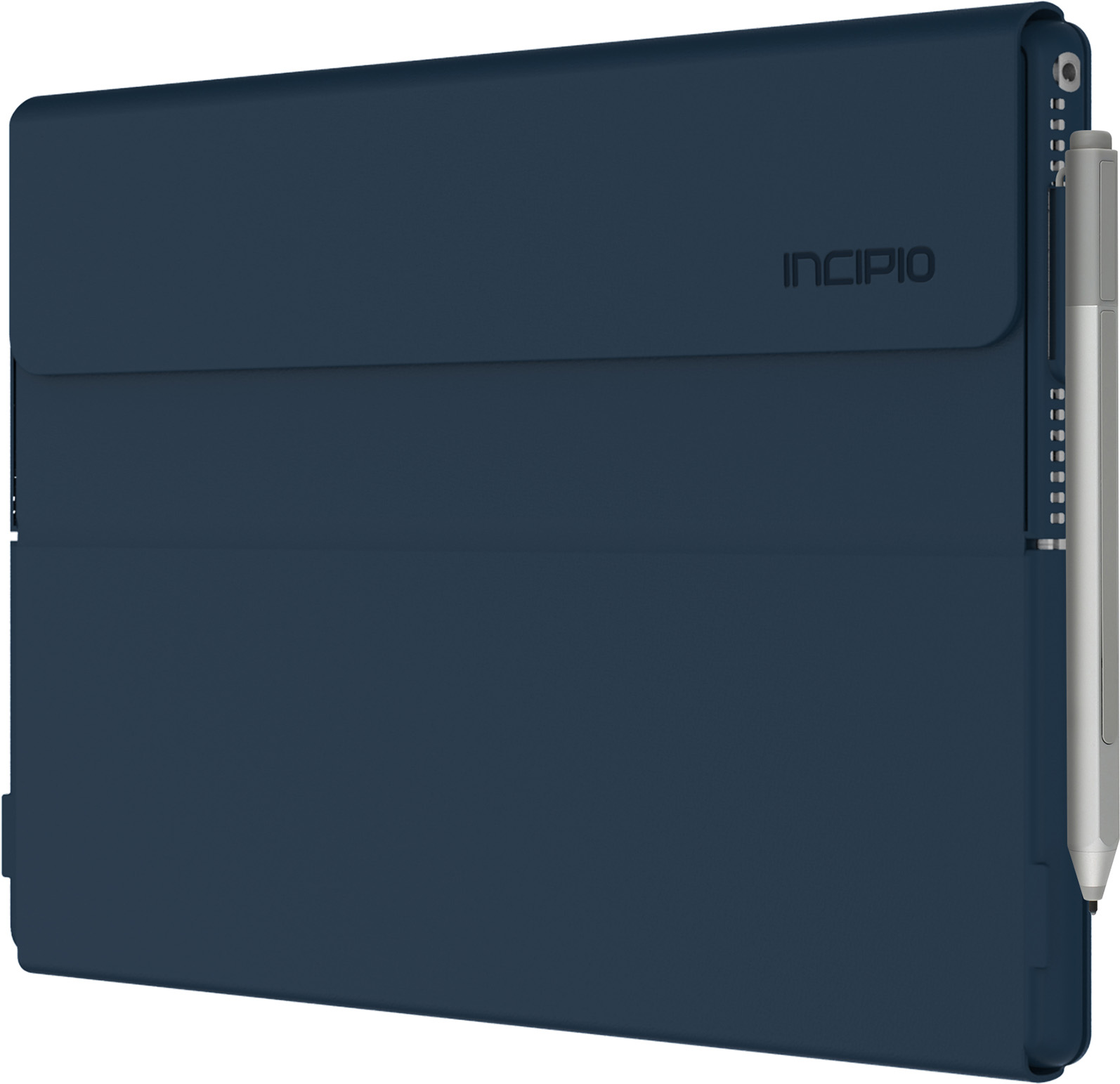 incipio-faraday-slim-folio-for-surface-pro-cobalt
