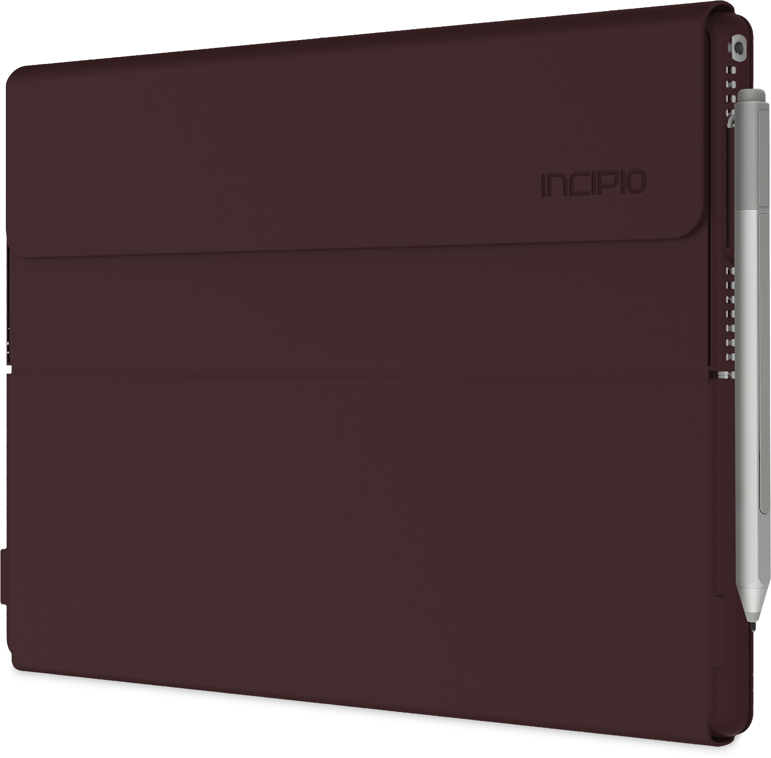 incipio-faraday-slim-folio-for-surface-pro-a-burgundy