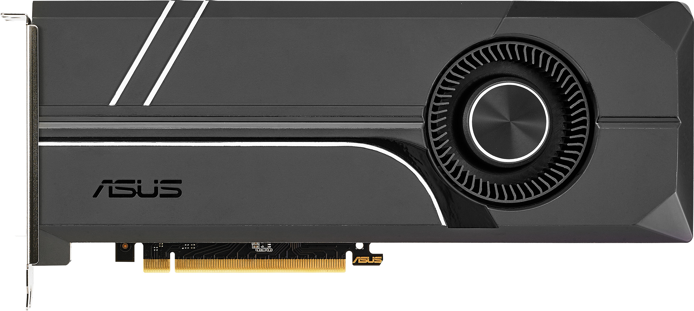 Asus GeForce GTX 1080 TI 11GB Turbo Edition VR Ready Gaming Graphics Card Deal