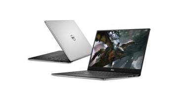 Dell-XPS-CP3