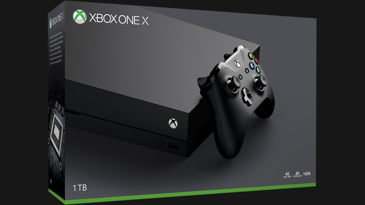 Image result for x box one x