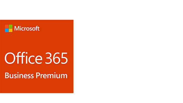 office 365 – home, personal and business editions - microsoft store