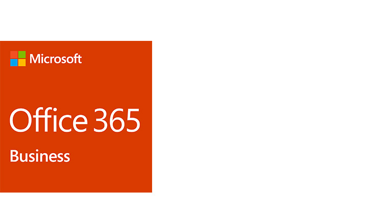microsoft office 365 home. office 365 business microsoft home