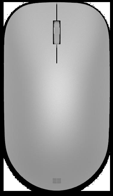 Souris Microsoft Modern Mouse