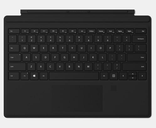 surface pro 3 safe mode without keyboard