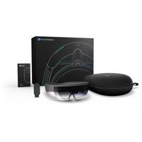 Buy Microsoft HoloLens Commercial Suite - Microsoft Store en-AU