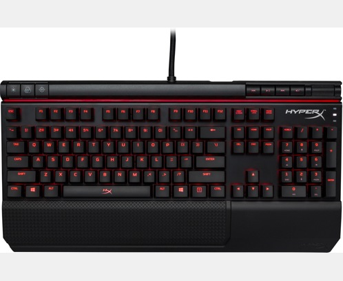 Keyboards, mice and styluses - Microsoft Store