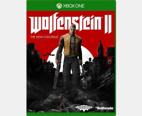 Xbox game deals (disc) - Microsoft Store