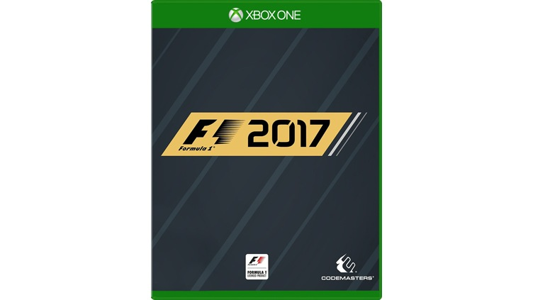 acheter f1 2017 pour xbox one microsoft store fr ca. Black Bedroom Furniture Sets. Home Design Ideas
