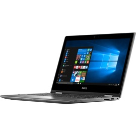 Dell Inspiron 13 i5378 2 in 1 PC