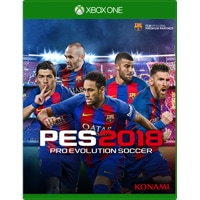pes 2018 free download for windows 7