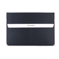 2a715f8314cab5 Buy Ted Baker Surface Pro Sleeve - Microsoft Store en-GB