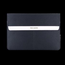 Étui Ted Baker pour Surface Pro