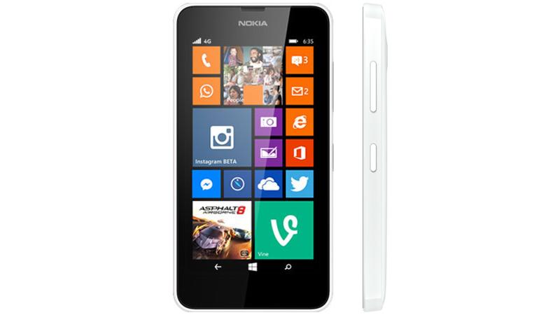 nokia lumia 625 microsoft word