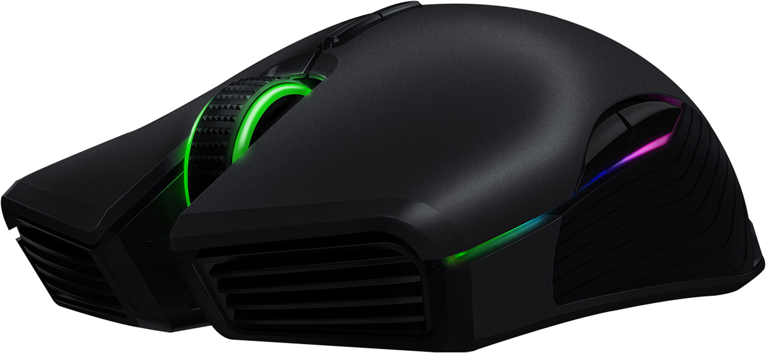 Razer Lancehead Wireless Gaming Mouse Deal