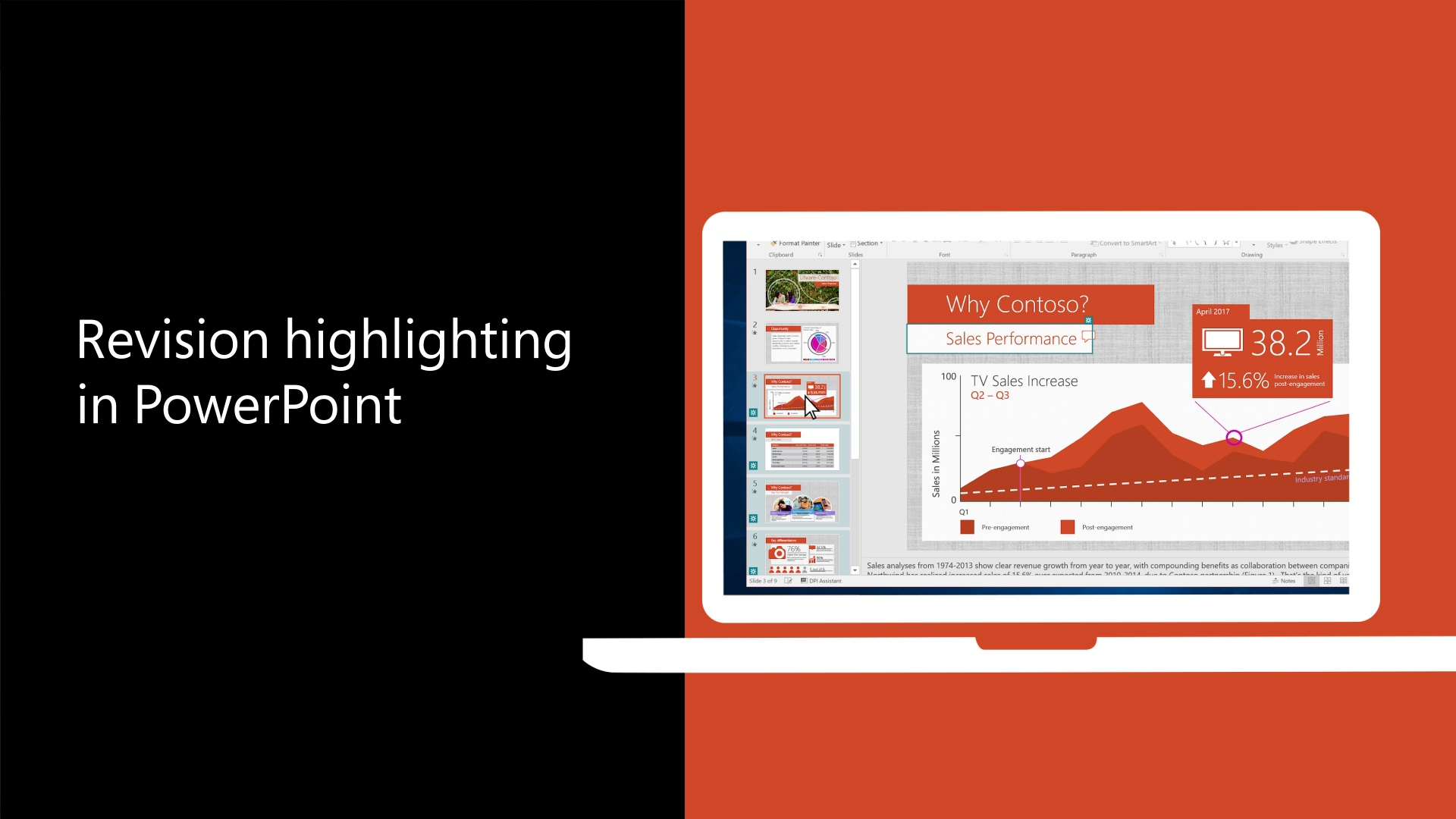 Work together on powerpoint presentations office support alramifo Choice Image