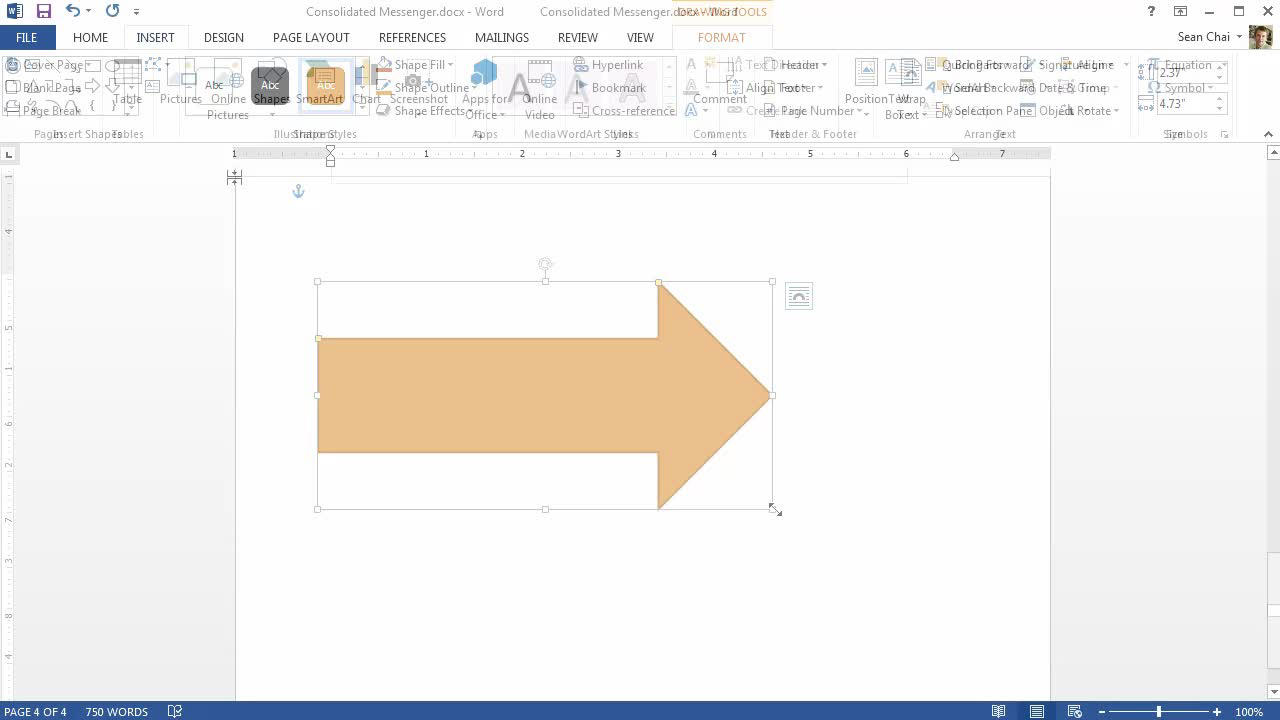 Video Make The Switch To Word 2013 Word