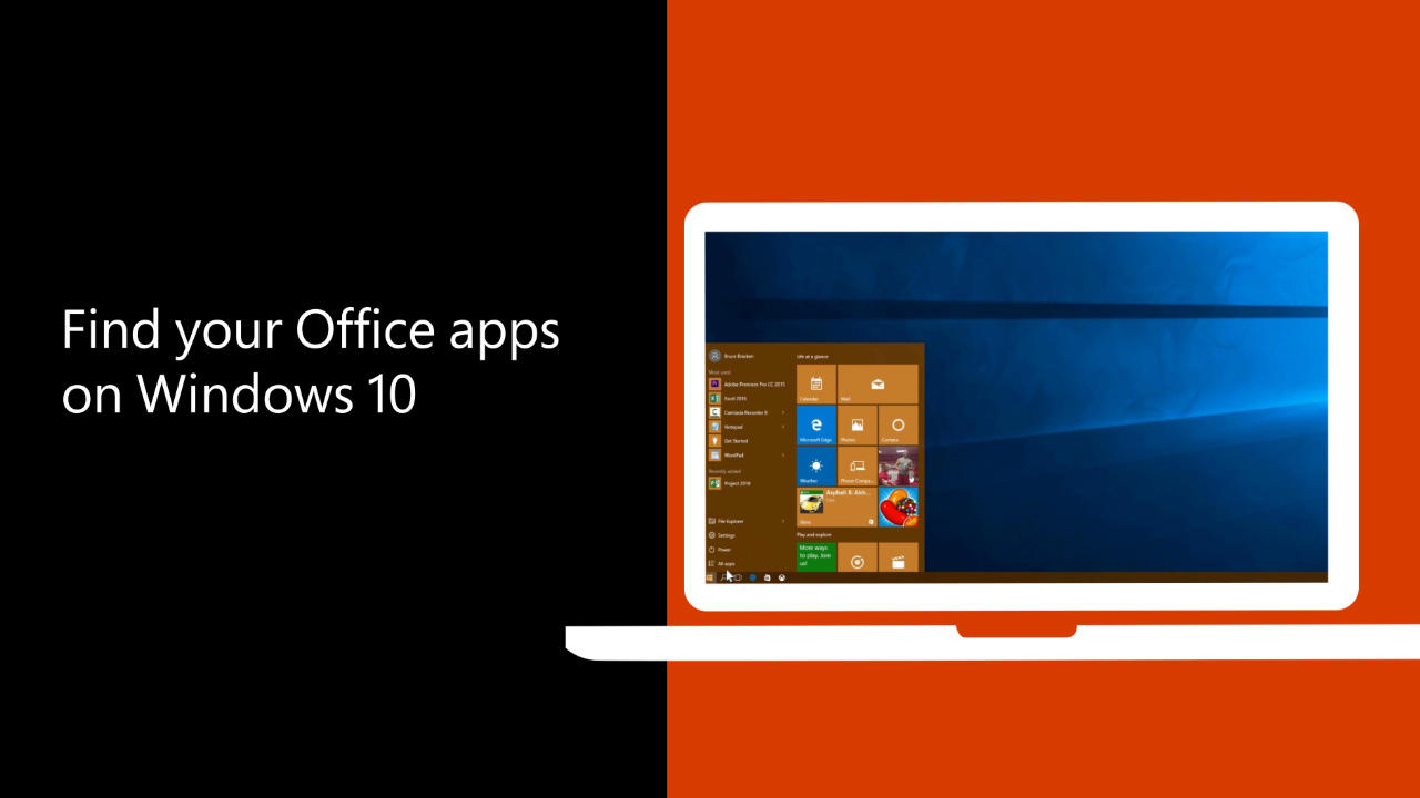 product key of microsoft office 2010