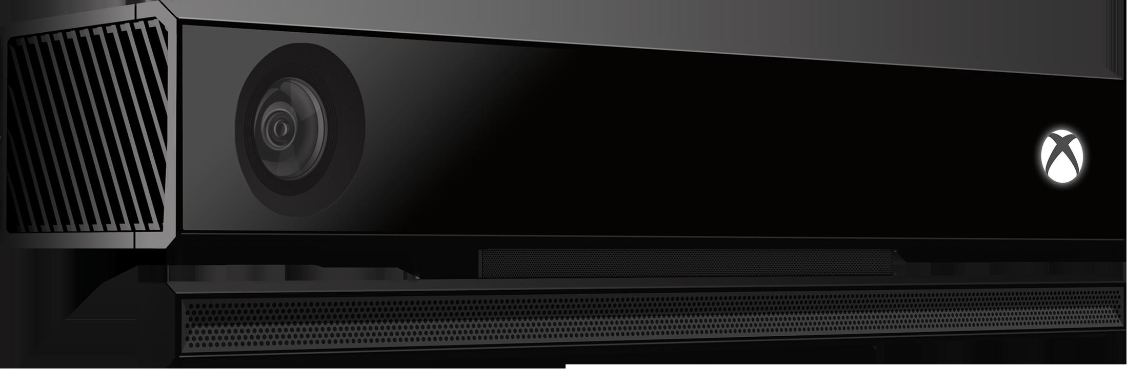 Refurbished Kinect Sensor for Xbox One