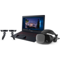Buy Samsung Notebook Odyssey 15 Gaming Laptop + Samsung HMD Odyssey Windows Mixed Reality Headset with Motion Controllers - Microsoft Store