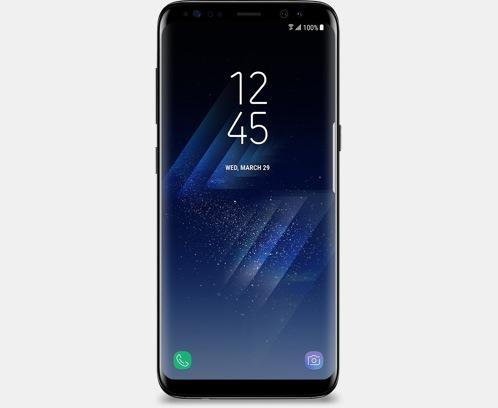 s8 windows phone