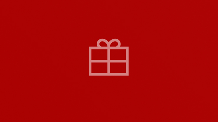 Microsoft Holiday Gift Guide
