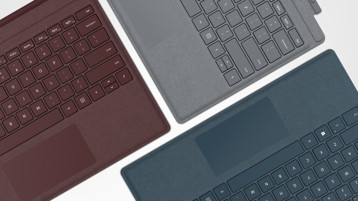 Surface Accessories Tablet Accessories Keyboards Cases