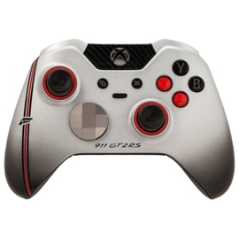 SCUF Forza Elite Wireless Controller