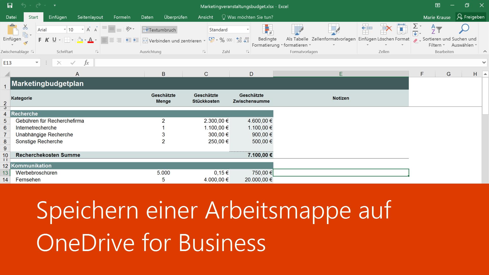 Fantastisch Microsoft Office Datenbankvorlagen Bilder - Beispiel ...