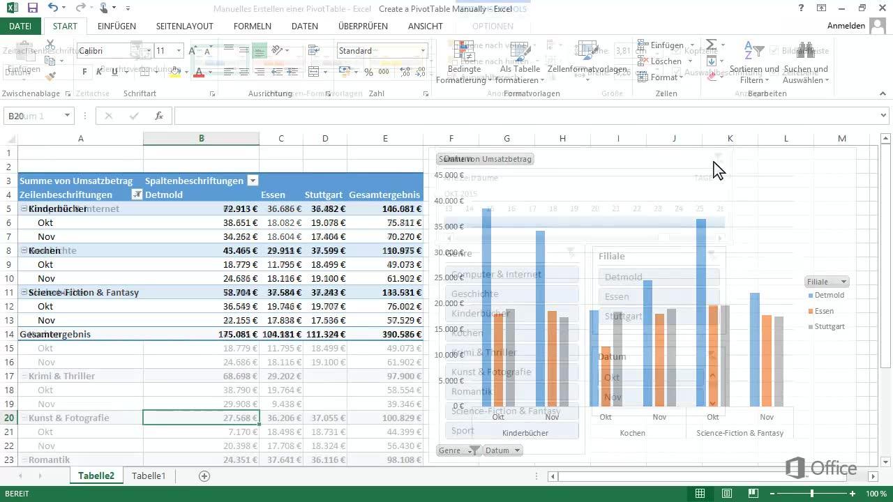 Nett Zeitachse Vorlage Excel Fotos - Beispiel Business Lebenslauf ...