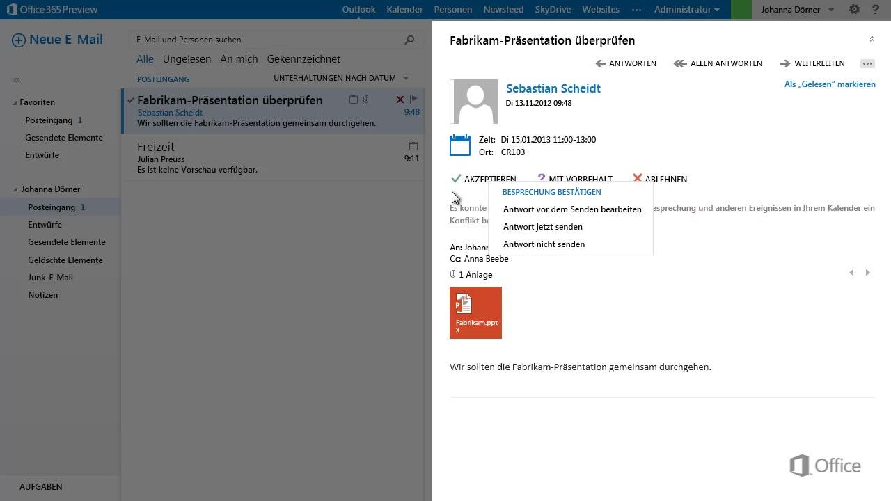 Fantastisch E Mail Anmeldevorlage Bilder - Beispielzusammenfassung ...