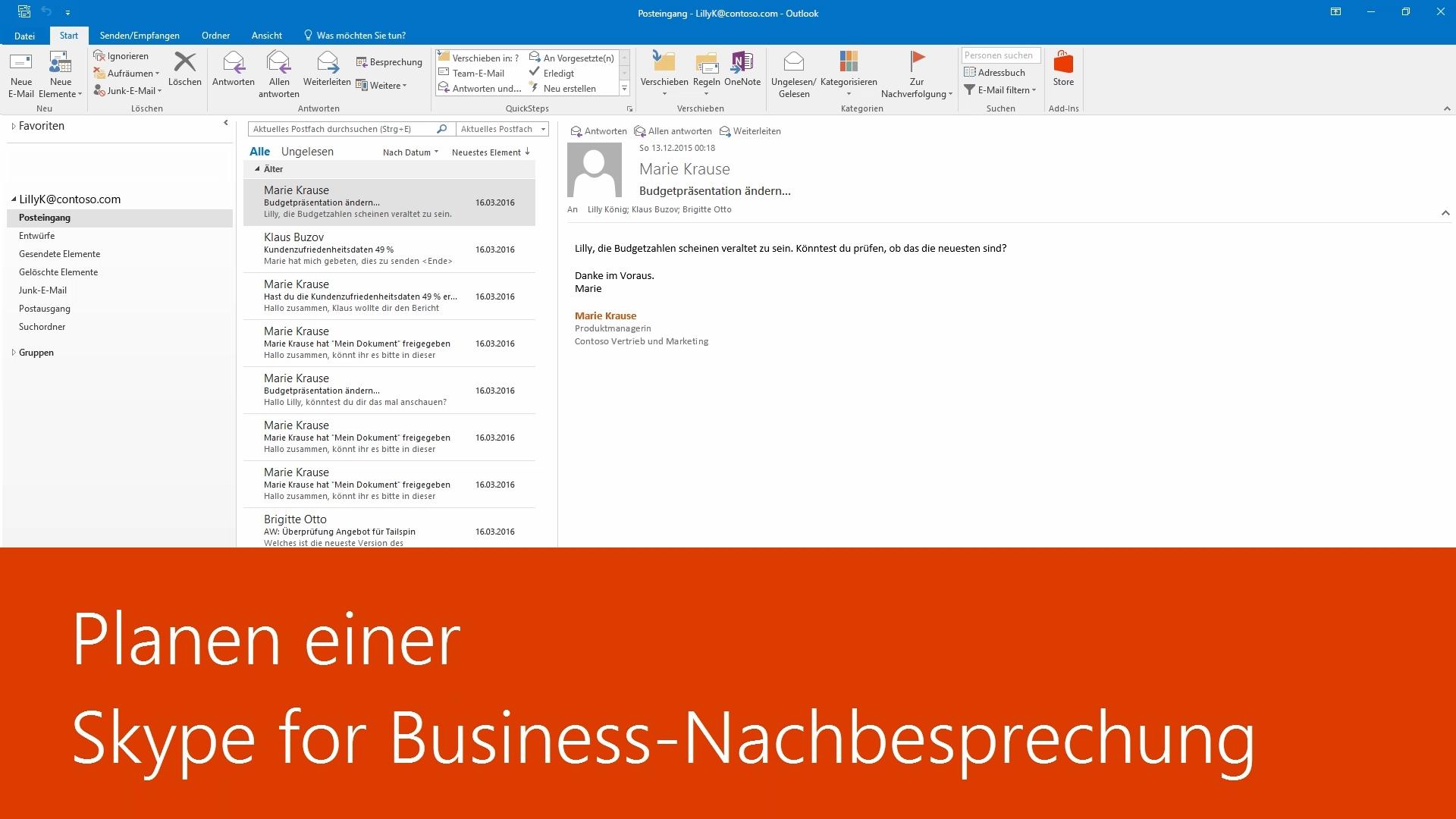 Niedlich Danke E Mail Vorlagen Fotos Entry Level Resume Vorlagen