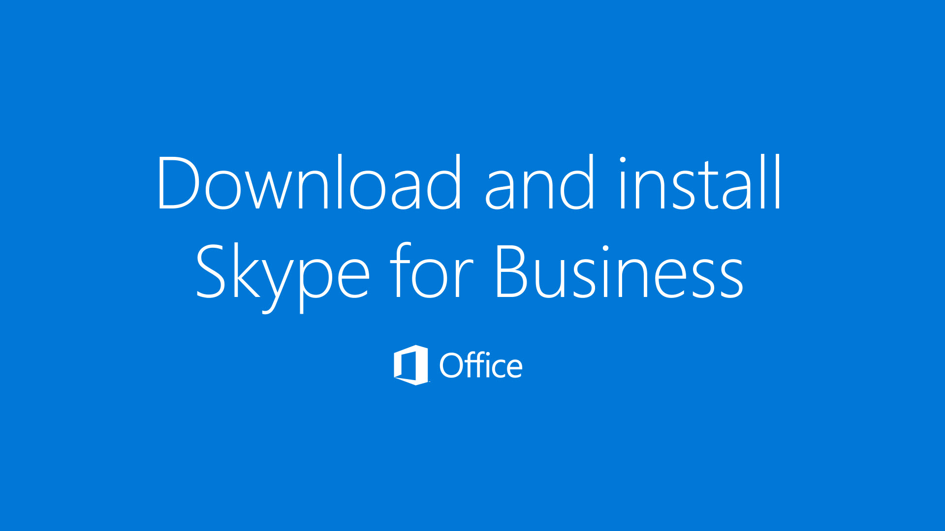 skype download apk for pc