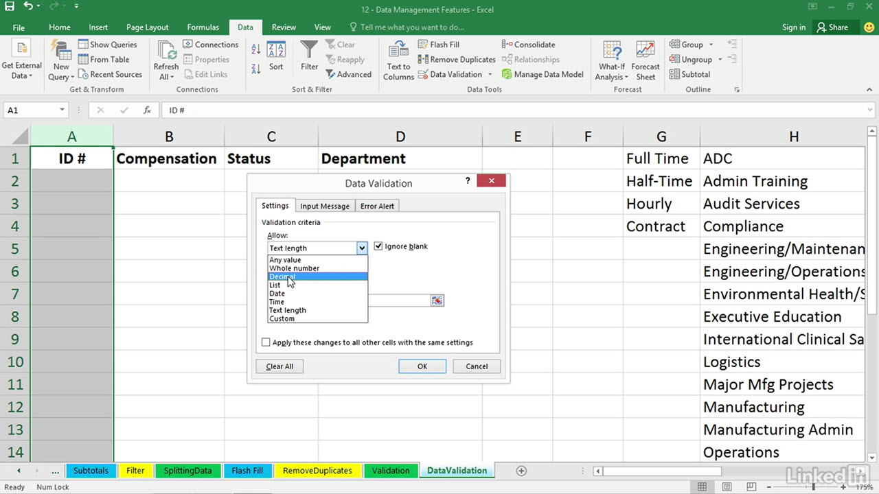 how to change pdf to excel online