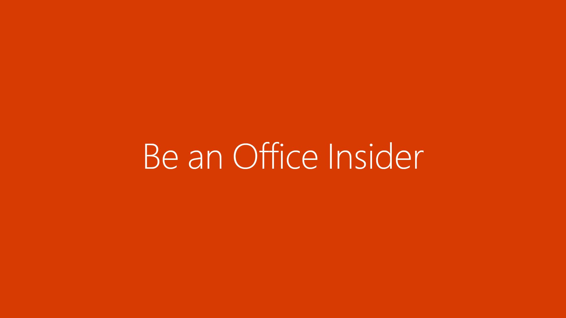 office 2016 professional und professional plus unterschied