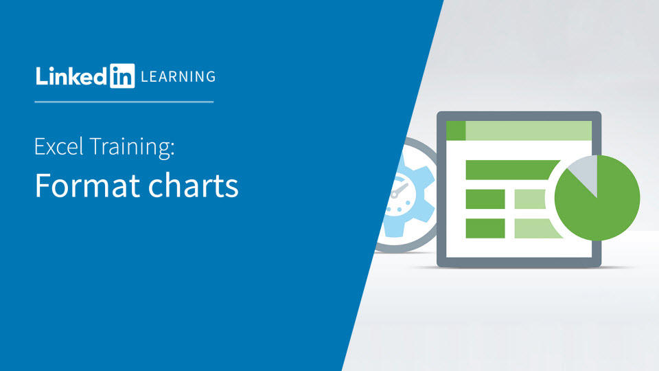 Video format charts excel ccuart Image collections