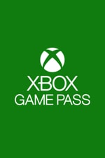 buy xbox game pass microsoft store