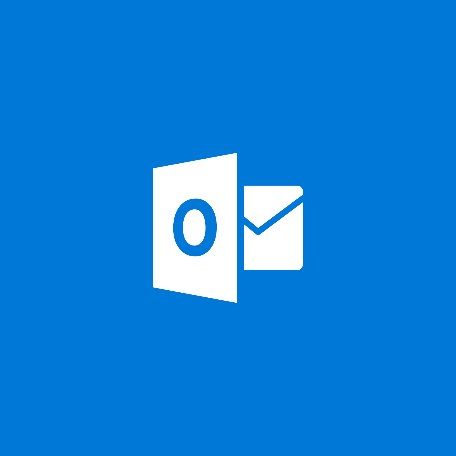 microsoft outlook purchase only